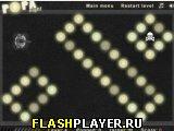 Игра Ночь Попа онлайн