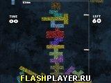 Игра Кирпичный завод онлайн