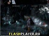 Игра Хизердейл онлайн