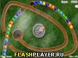 Игра Бластер Зен онлайн
