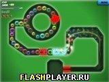 Игра Дотронься до шариков 3 онлайн