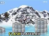 Игра Байк мания – Арена 3 онлайн