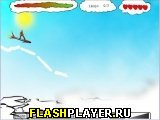 Игра Астросерфер онлайн