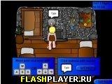 Игра Аксион RPG онлайн