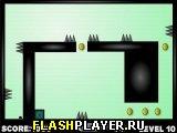 Игра Блоха онлайн