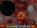 Игра Гравитяга онлайн