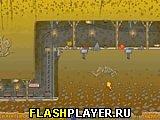 Игра Красные и синие шары 3 онлайн