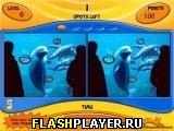 Игра 5 капель онлайн
