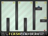 Игра Блоха 2 онлайн