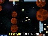 Игра Просто космос онлайн