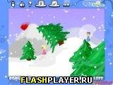 Игра Воздушный поцелуй 2 онлайн