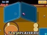 Игра Пабный гонщик онлайн