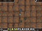 Игра Ховербот 2 онлайн