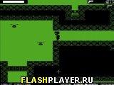 Игра Механавт онлайн