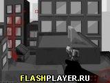 Игра Винни на стрельбище 5 онлайн