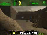 Игра Американская армия онлайн