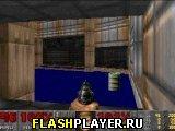 Игра Дум онлайн