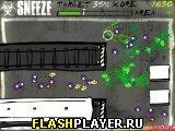 Игра Чихай онлайн