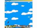 Игра Маленький супергерой онлайн