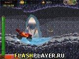 Игра Рейв-гонщик онлайн