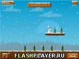 Игра Пьяный кролик 2 онлайн