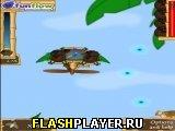 Игра Запуск метеора онлайн