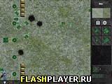 Игра Танки и башни онлайн