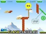Игра Санни Бум онлайн