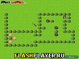 Игра Мир боли онлайн