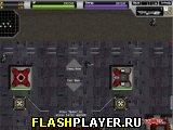 Игра Супер морпех онлайн