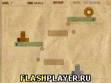 Игра Завинти гайку 2 онлайн