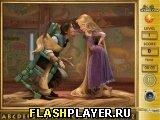 Игра Путаница – Найди алфавит онлайн