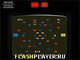 Игра Авторалли-М онлайн