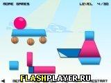 Игра Нарезка – Новое измерение онлайн