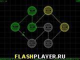 Игра Маленькая звезда для маленькой войны онлайн