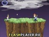 Игра Сила удара онлайн