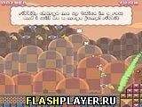 Игра Риббит онлайн