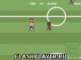 Игра Мировой турнир 2010 онлайн