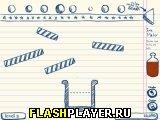 Игра Дудл Бласт онлайн