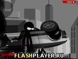 Игра Мир головорезов 3 – Подкрепление Алонзо онлайн
