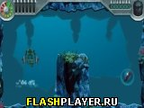 Игра Бионикл Конгу онлайн