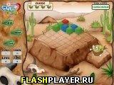 Игра Кубическая тема 2 онлайн