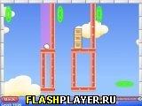 Игра Уничтожь стену 3 онлайн