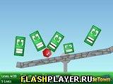 Игра Баланс Эйни онлайн