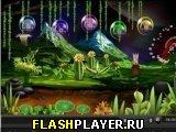 Игра Побег с планеты пришельцев онлайн