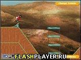 Игра Мастер трюков онлайн