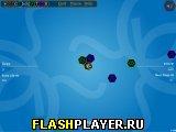 Игра Хексиматор онлайн