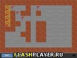 Игра Работник склада онлайн