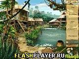 Игра Николь – Приключения на Дальнем Востоке онлайн
