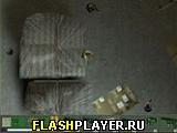 Игра Закованный в броню онлайн